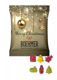 Gummibärchen Weihnachten *Palmöl-frei*