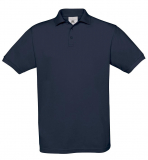 Pro Poloshirt B&C 230 g/m²
