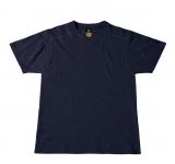 Pro T-Shirt B&C 185 g/m²
