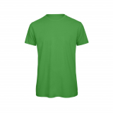 Basic T-Shirt B&C 140 g/m²