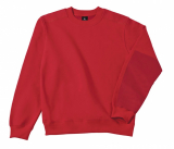 Pro Sweatshirt B&C 280 g/m²