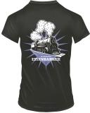 EISENBAHNER T-Shirt