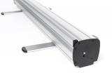 Rollup Economy 80 x 200 cm