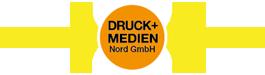Druck + Medien Nord GmbH